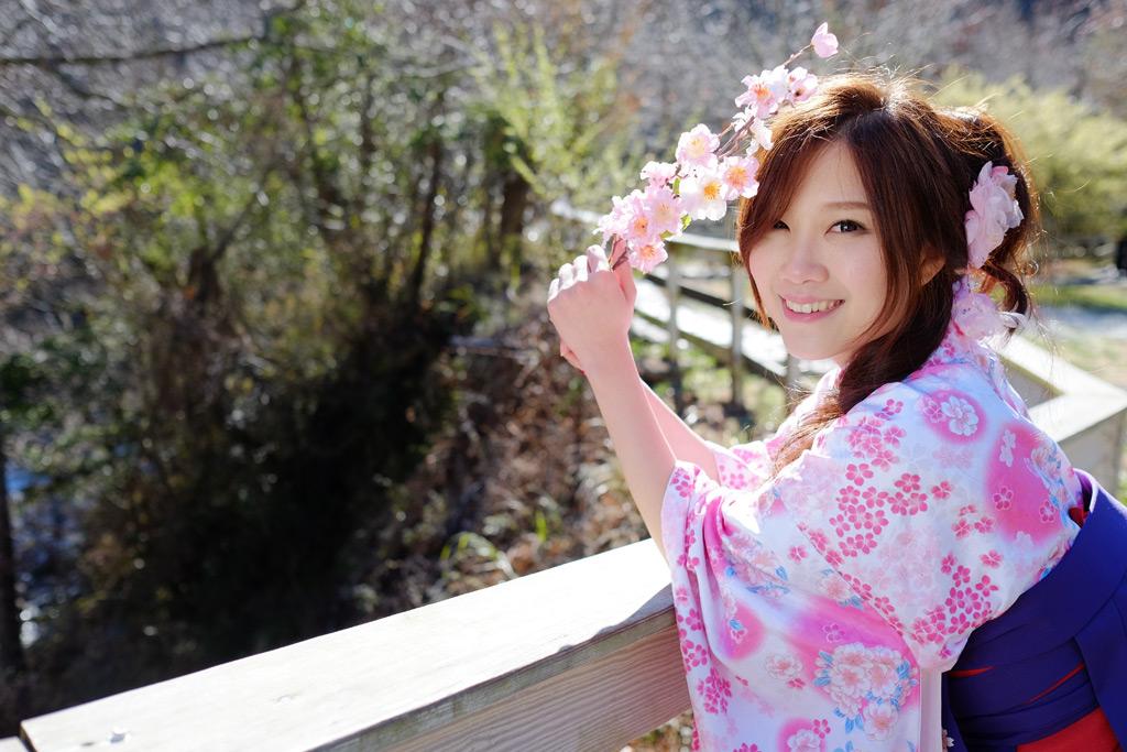 yangchentw57